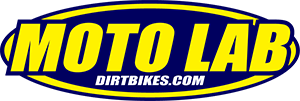Moto Lab LLC